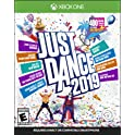 Just Dance 2019 Standard Edition for Xbox One
