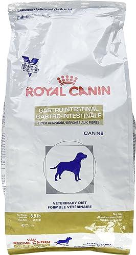 ROYAL-CANIN-Canine-Gastrointestinal-Fiber-Response-Dry