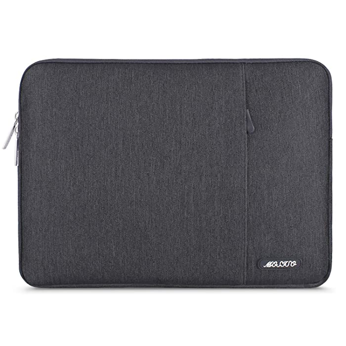 The Best Mac Laptop Covers 13 Inch Pro