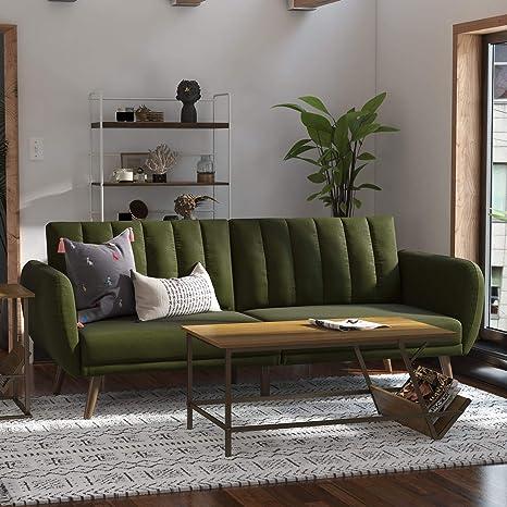 Newgreeny Futon Lino bay Window Cuscino Tessuto Addensare Lavabile Tatami Mat Tappetino Cuscino Mat Zen Mat 30 cm di Diametro e 6 cm di Spessore 2
