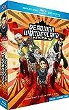 Deadman Wonderland - L'intégrale [Francia] [Blu-ray]