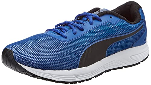 Buy Puma Men's Engine Idp Running Shoes