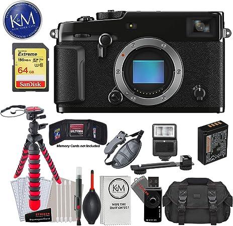 K&M 600021381 product image 10