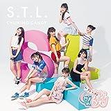 S.T.L.(サマータイムラブ)[通常盤]