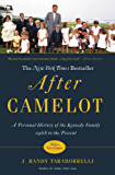 After Camelot: A Personal History of the Kennedy Family--1968 to the Present (English Edition)