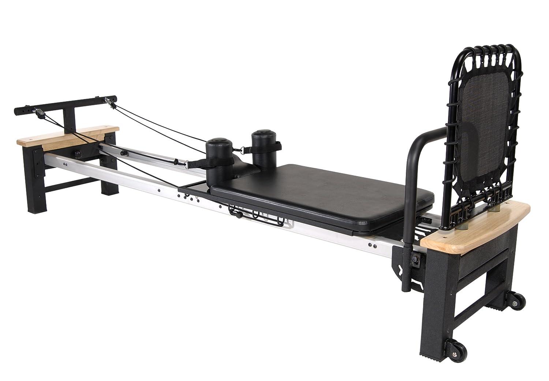 Stamina Aero Pilates Pro XP 556