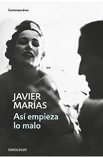 Tu Rostro Manana (3 Veneno y Sombra y Adios): Amazon.es: Marias, Javier: Libros