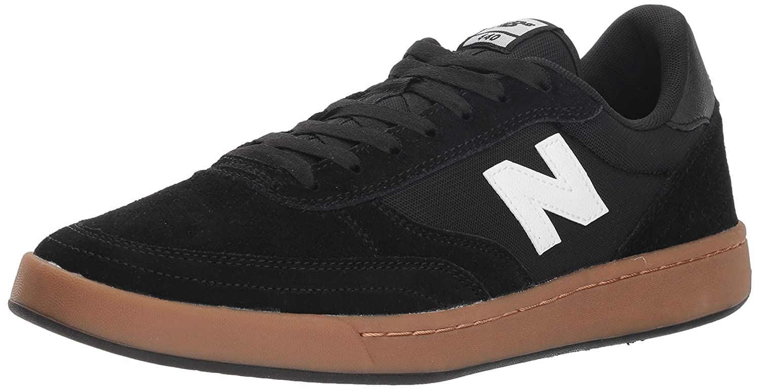 0aaa9af049ca4 Amazon.com | New Balance Men's Nm440 | Skateboarding
