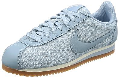 9bd956b046 Nike Air Max Speed Turf (Vick-Philadelphia Eagles) Silver/Green-Blk