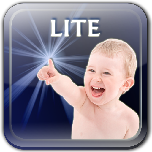sound-touch-lite-baby-flash-cards