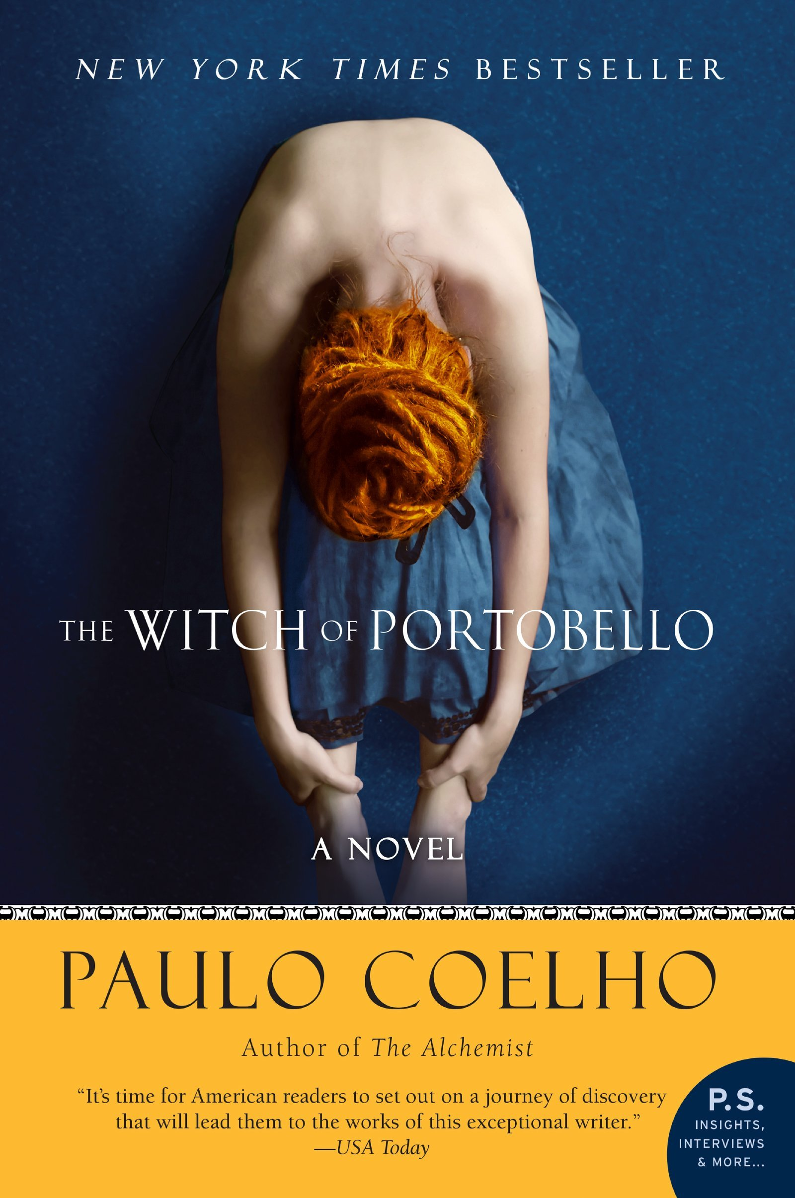 novel alchemist the alchemist lazada best ideas about alchemist  the witch of portobello a novel p s paulo coelho the witch of portobello a novel p s