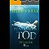 Penelopes Tod Thriller
