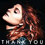 Thank You (Deluxe Version)