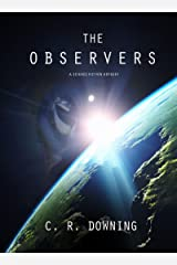 The Observers Paperback