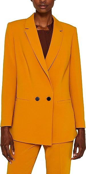 ESPRIT Blazer Casual Donna