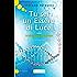 Tu sei un Essere di Luce: Le 50 Perle degli Esseri di Luce (Risveglio e Relazioni Vol. 1)
