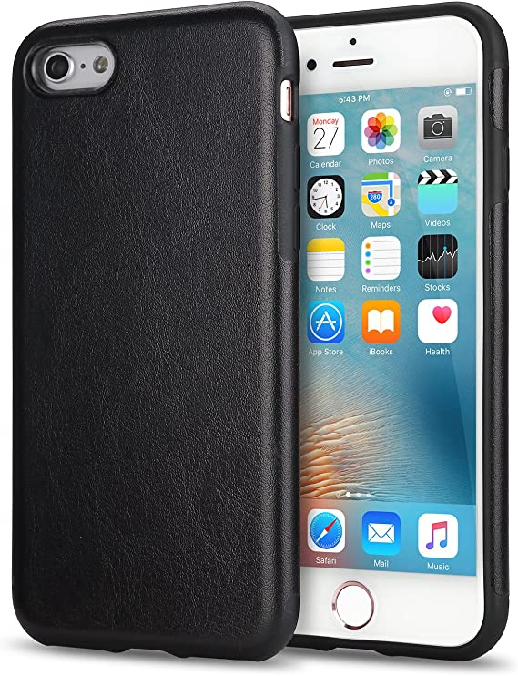 Apple iPhone 6/6s Silicon Case Superb