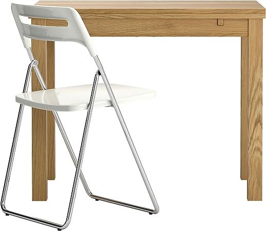 chaise de cuisine burjsta