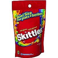 Skittles Original, Mega-Pack, 320gm