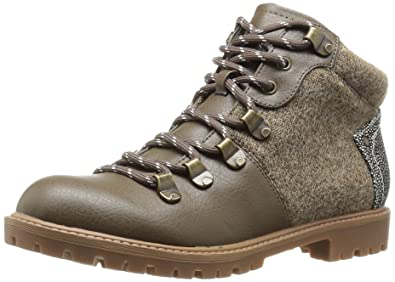 Women's Vinna Engineer Boot