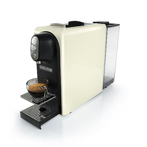 Morphy Richards Ekspres Pour Over: Morphy Richards Coffee Machines: Amazon.co.uk