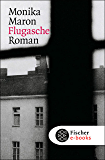 Flugasche: Roman (German Edition)