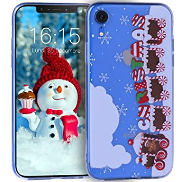 coque iphone xr jabson