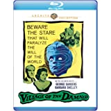 Village Of The Damned (1960) [Blu-ray]