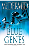 Blue Genes (PI Kate Brannigan, Book 5)