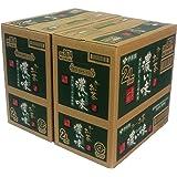 [2CS] 伊藤園 おーいお茶 濃い味 (2L×6本)×2箱