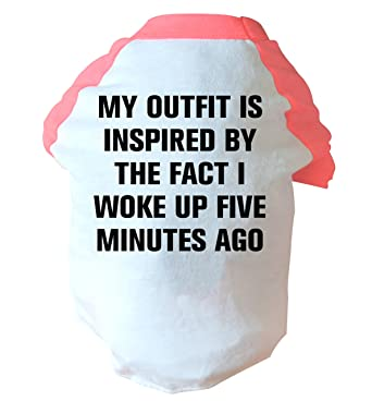 Flox Creative Mi disfraz es inspirado en la realidad me desperté ...