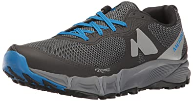 Merrell Agility Charge Flex fashion shoes clearance  hot sale online