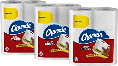 Amazon Com Toilet Tissue Paper Products Industrial