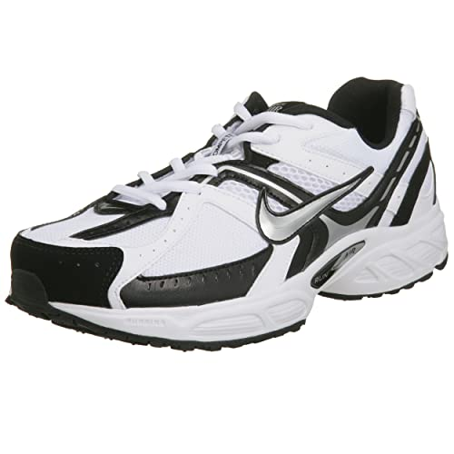 low priced 75ffc a1bf3  428826-011  AIR JORDAN MENS AIR JORDAN FLIGHT TR 97 MENS SHOES BLACK GYM  RED-WHITE.  Amazon.ca  Shoes   Handbags