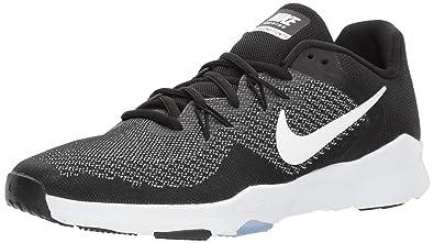 Nike Damen Fitness Sport Freizet SchuheWMNS AIR MAX MOTION 2