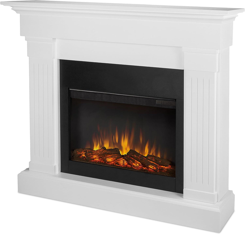 Real Flame 8020E-W
