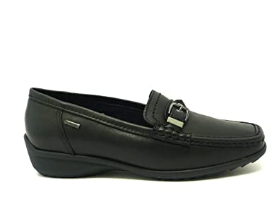 01f99e1ab79 ARA Atlanta-Gore-Tex Moccasins Womens  Amazon.co.uk  Shoes   Bags