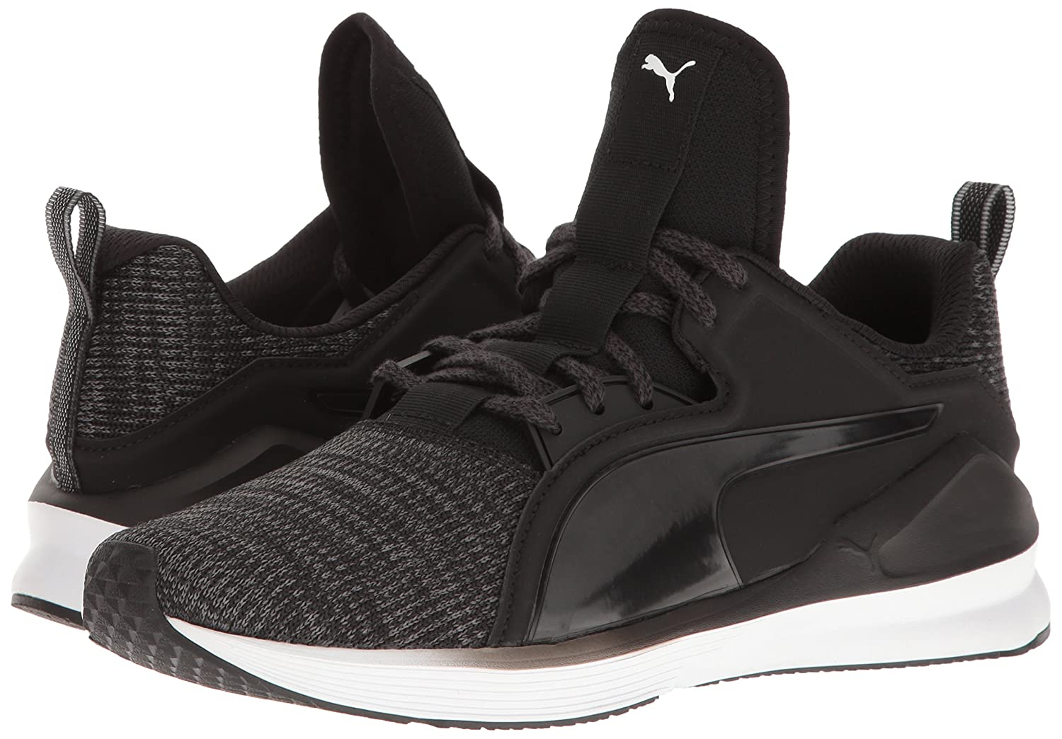 Puma Fierce Lace Core Online Shop Puma Damen