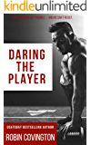 Daring the Player