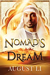 Nomad's Dream Kindle Edition