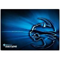 ROCCAT Sense High Precision Gaming Mousepad