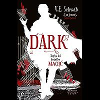 Dark (Magic Vol. 3)