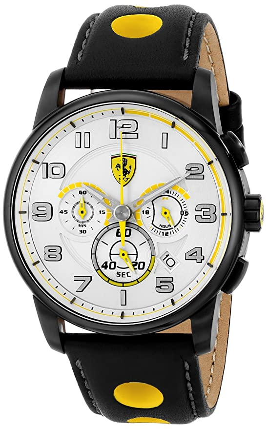 library collections pointe of watches men sandi ferrari virtual for