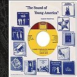 Complete Motown Singles Vol.8: 1968 / Various