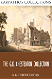 The G.K. Chesterton Collection