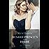 Desert Prince's Stolen Bride (Mills & Boon Modern) (Conveniently Wed!, Book 5)