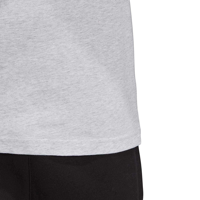 Hombre adidas Mini Emb tee T-Shirt