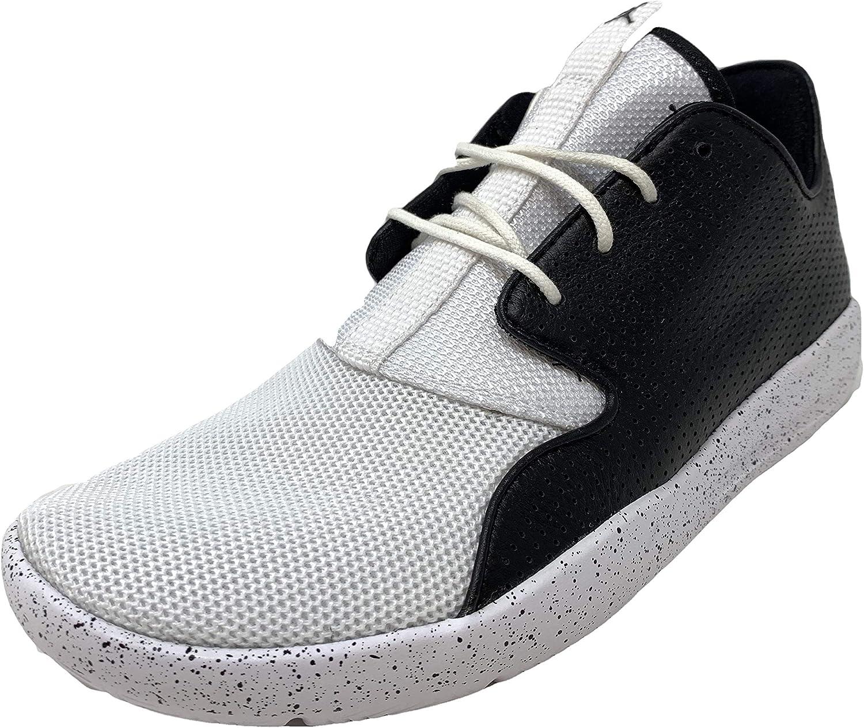 Nike Jordan Eclipse BG Off Court Black