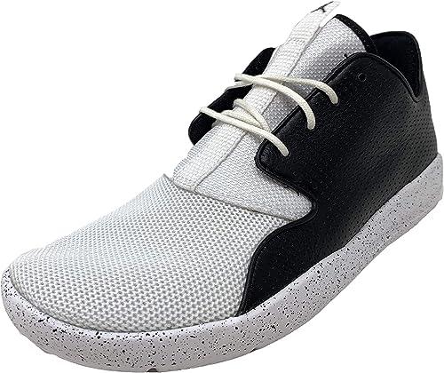 Nike Jordan Eclipse BG Off Court