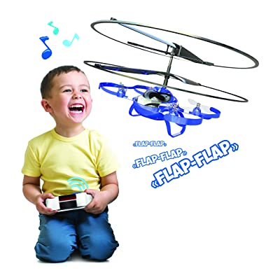 Drone-Mi Primer (Worldbrands 84773): Juguetes y juegos